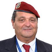 Jean-Claude Sanchez