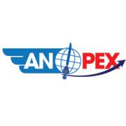 anopex