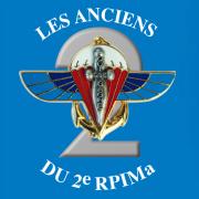 logo-amicale-anciens-2rpima