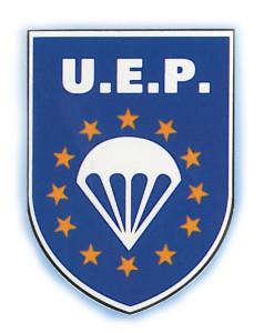 Logo-UEP