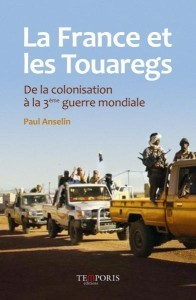 France-Touaregs