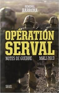 Op_Serval