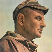 Bigeard-Lt-colonel_01