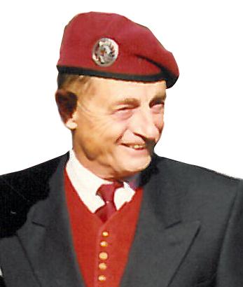 Décès du colonel Henri de Stabenrath Stabenrath1